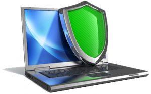 besplatnyi_antivirus